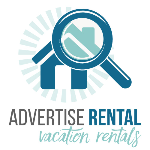 advertise-rentals-clearle-icon