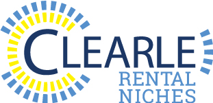 Clearle Rental Niches
