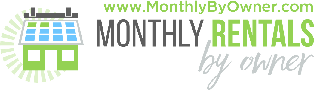 monthly-rentals-by-owner-logo