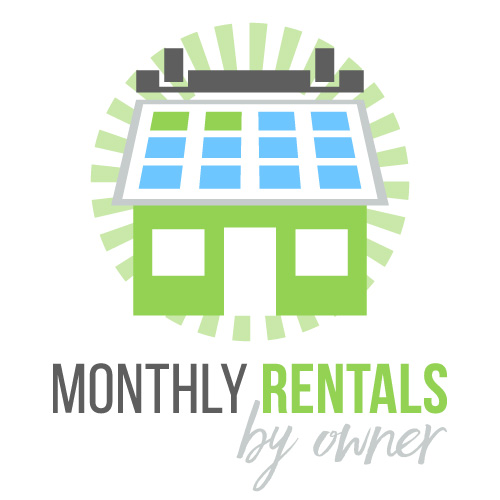 monthly-vacation-rentals-clearle-icon