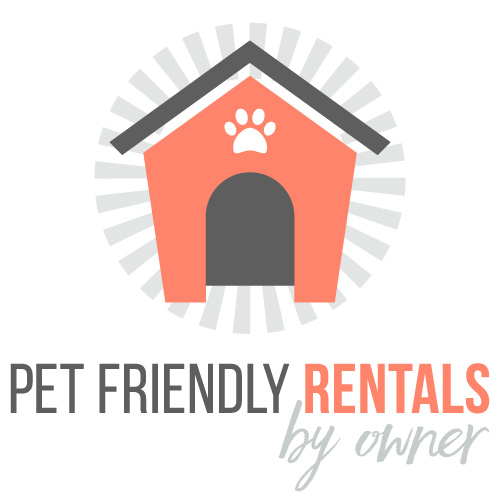 pet-friendly-vacation-rentals-clearle-icon