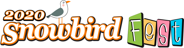 snowbird-fest-logo